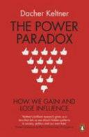 Power Paradox
