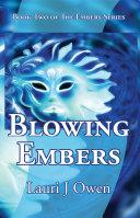 Blowing Embers [Pdf/ePub] eBook