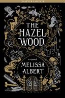 The Hazel Wood  Chapter Sampler