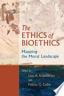 The Future Of Bioethics [Pdf/ePub] eBook