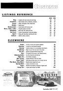 Vietnam Economic Times Book PDF