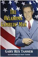 The Oklahoma Gamblin' Man