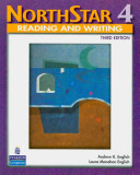 Northstar - Reading and Writing, Level 4