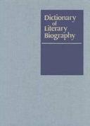 Theodore Dreiser's An American Tragedy ebook