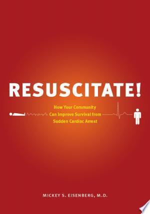 Download Resuscitate! Free Books - Dlebooks.net