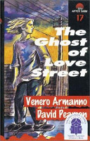 The Ghost of Love Street