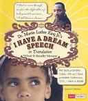 I Have A Dream Pdf/ePub eBook