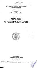 Technical Paper - Bureau of Mines