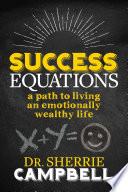 Success Equations