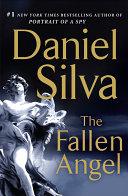 The Fallen Angel Pdf