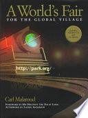 """""""A World's Fair for the Global Village"""" by Carl Malamud"""
