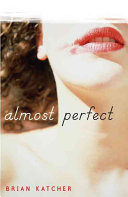 How To Be The Almost Perfect Wife [Pdf/ePub] eBook