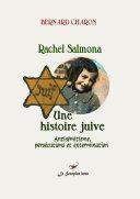Rachel Salmona, une histoire juive