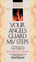Pdf Your Angels Guard My Steps (Rekindling the Inner Fire Book #10)
