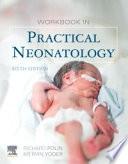 Workbook in Practical Neonatology E-Book