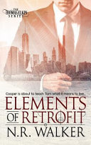 Elements of Retrofit (Book One)