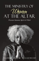 Pdf The Ministry of Women at the Altar
