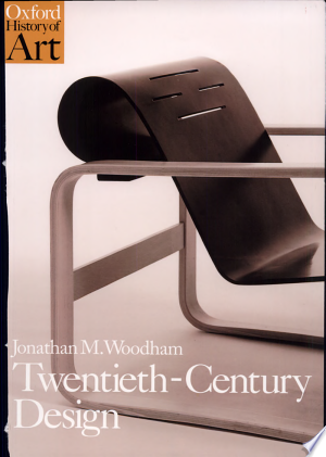 Download Twentieth Century Design Free Books - Dlebooks.net