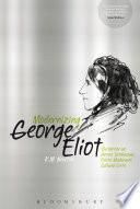 Modernizing George Eliot