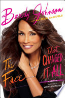 The Face That Changed It All Book PDF