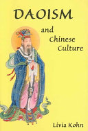 Daoism and Chinese Culture