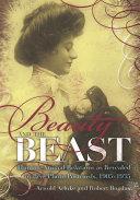 Beauty and the Beast [Pdf/ePub] eBook