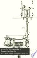 Journal of the Association of Engineering Societies