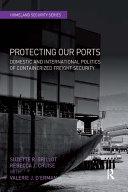 Protecting Our Ports Pdf/ePub eBook