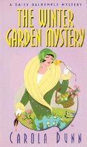 Pdf The Winter Garden Mystery