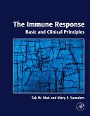 The Immune Response Pdf/ePub eBook