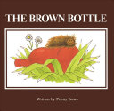 The Brown Bottle ebook