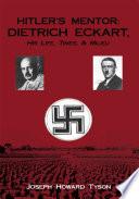 Hitler s Mentor
