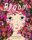 Pdf Bloom Telecharger