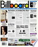 Aug 9, 1997