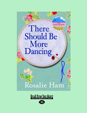 There Should Be More Dancing ebook