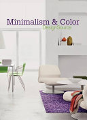 Minimalism and Color DesignSource