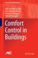 Comfort Control in Buildings