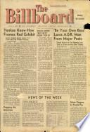 6 Jul 1959