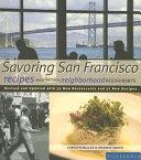 Pdf Savoring San Francisco