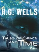 Pdf Tales of Space and Time Telecharger