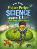 Even More Picture perfect Science Lessons Book