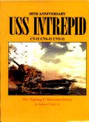 U.S.S. Intrepid