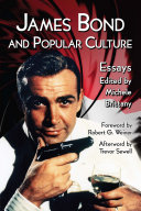 James Bond and Popular Culture