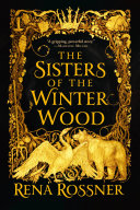 The Sisters of the Winter Wood Pdf/ePub eBook