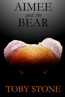 Aimee and the Bear ebook