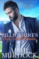 The Billionaire's High School Reunion