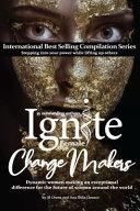 Ignite Female Change Makers