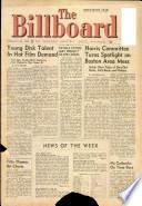 Feb 22, 1960