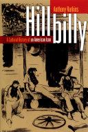 Hillbilly Pdf/ePub eBook