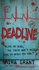 Pdf Deadline Telecharger